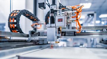 branża automatyka i wiązki kablowe